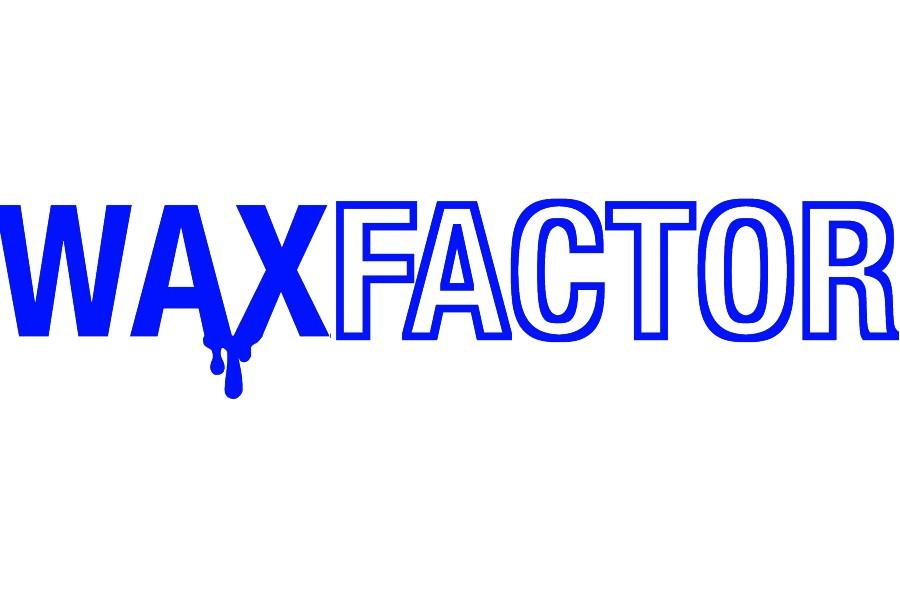 Wax Factor Wax Factor - Orchard Central Interior Shots 2