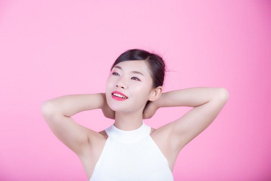 Underarm whitening by Wax Factor on Daily Vanity Salon Finder