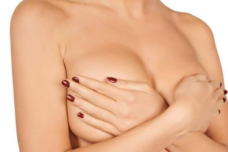 Areola/Nipple Micro-pigmentation Correcting Treatment - 1 Session