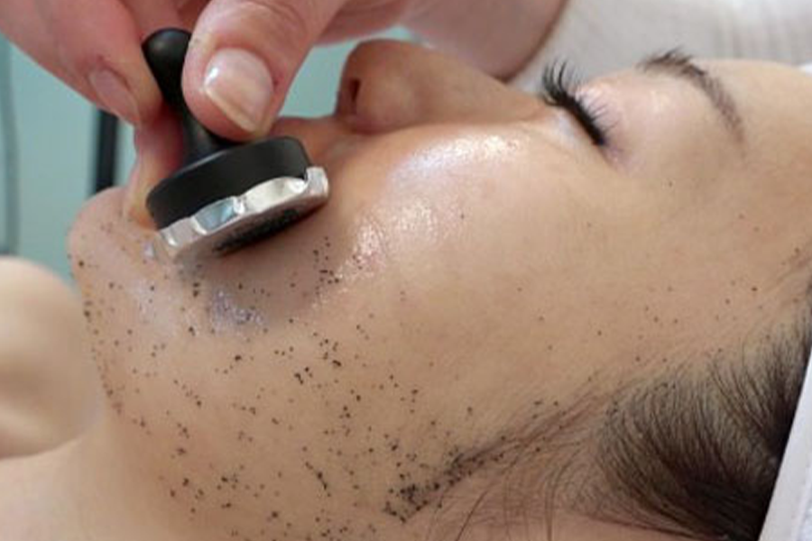 Beautyrecipe Blackmagnetictherapy1session 2021 02 01 07 29 01