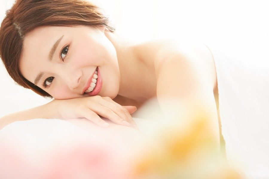 Age Defying Facial - Award-winning Facial Treatment from Japan by Face Plus by Yamano Singapore on Daily Vanity Salon Finder