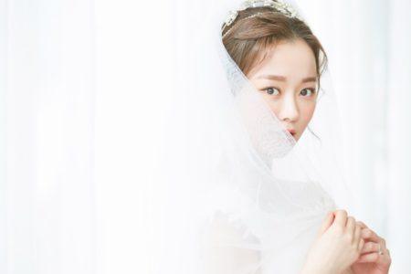 Bridal Glow & Radiant Facial - Customized facial