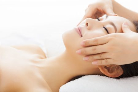 Multi-Care Facial Therapy: Hydrating Oxy Infusion & Bio-Ultrasonic