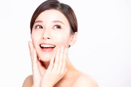 Skin Crystal Glow & Revitalising Facial Therapy