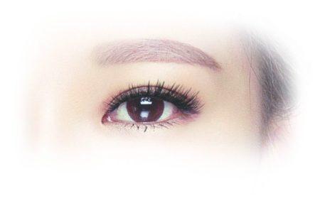 Cluster Eyelash Extension